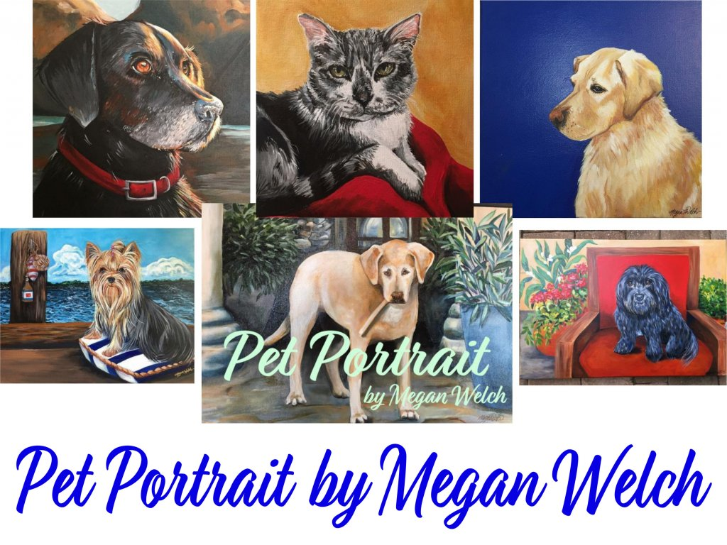 Artist 7 Megan Welch pic 3
