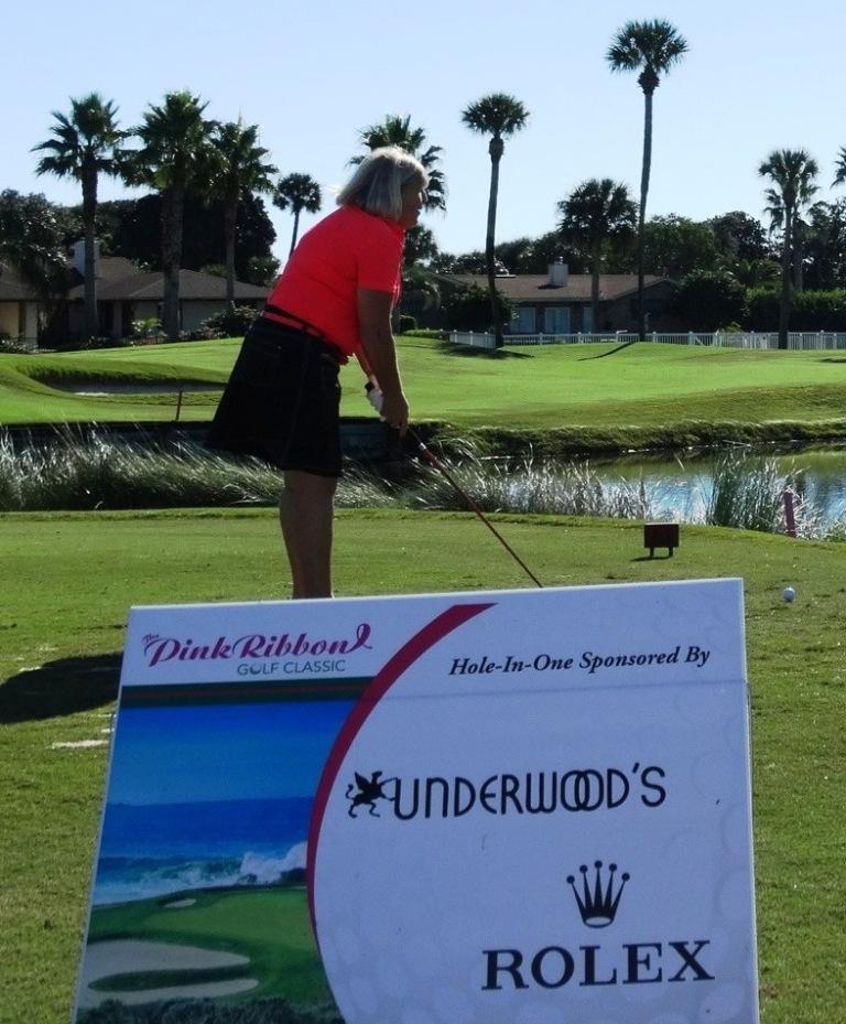 2014 golf ii