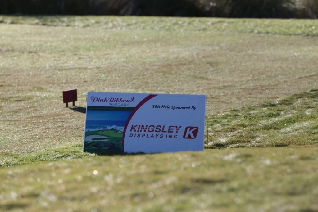2014 golf iii