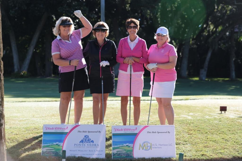 2014 golf jj