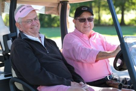 2014 golf 114.jpg