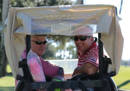 2014 golf 130.jpg