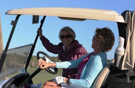 2014 golf 74.jpg