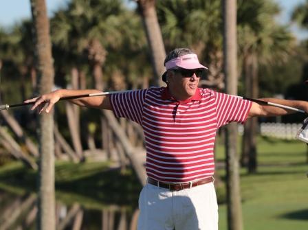 2014 golf 85.jpg