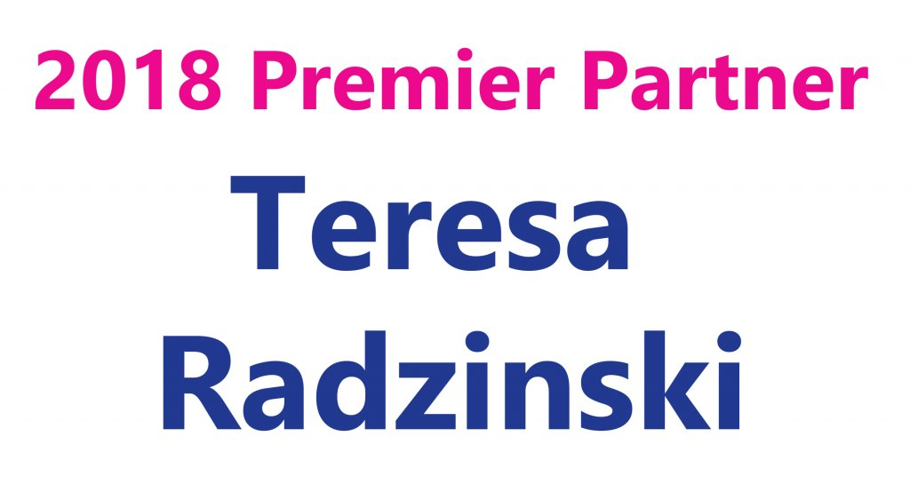2018 Premier T Radzinski logo