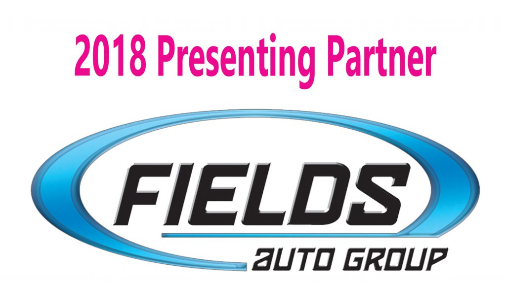 2018 Presenting Fields only