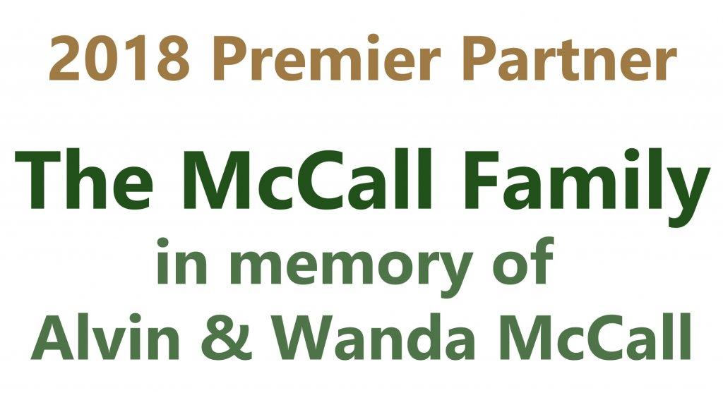 2018 Web Premier McCall logo