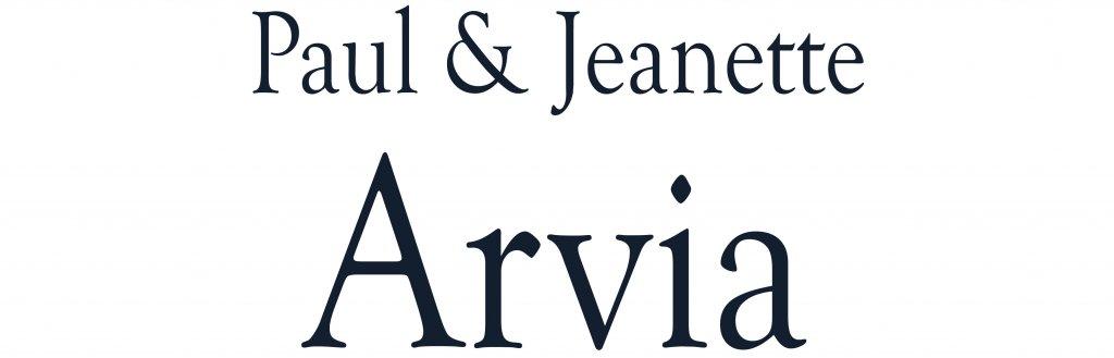 Arvia logo 2017