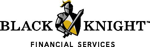 BKFS_TD+A_logo_RGB