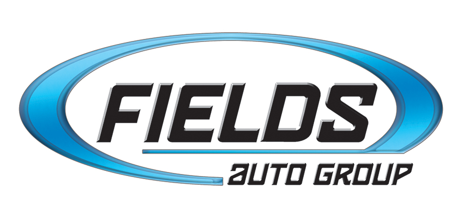 Fields AG Logo outlined (small)