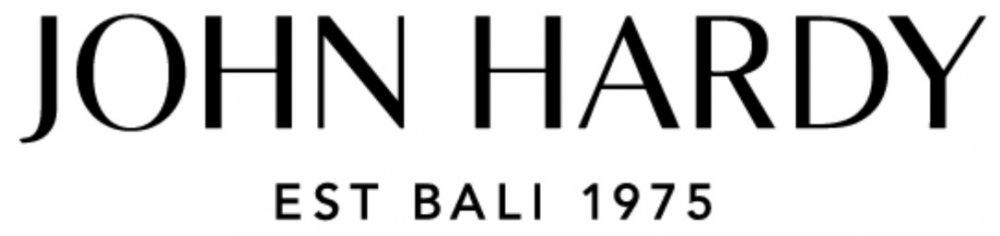 John Hardy Logo 2016 a copy