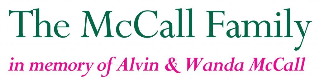 McCall 2017 logo