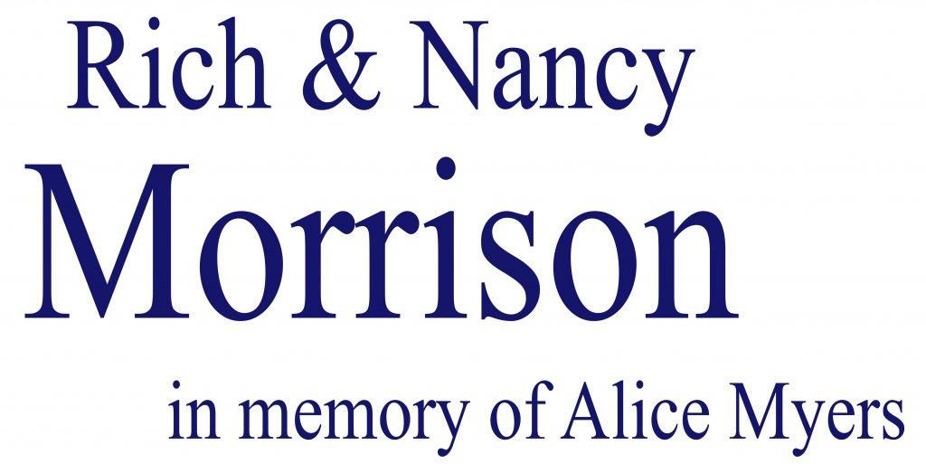 Morrison logo 2017