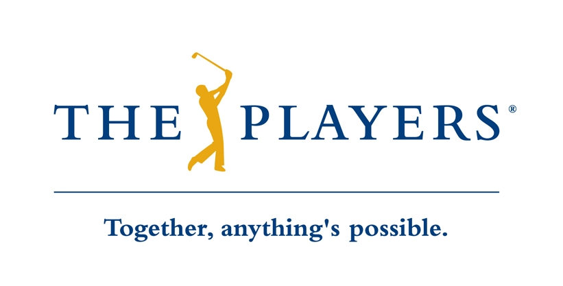 PLAYERS TAP Logo