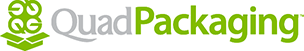 QuadPackaging-logo