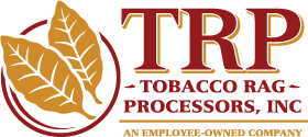 TRP_EmployeeOwned_4C_logo