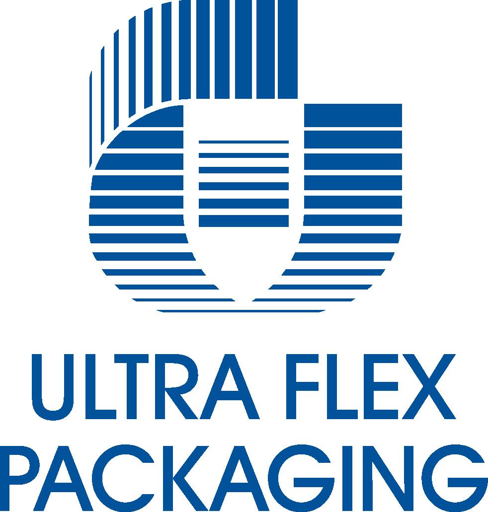 ULTRA FLEX LOGO