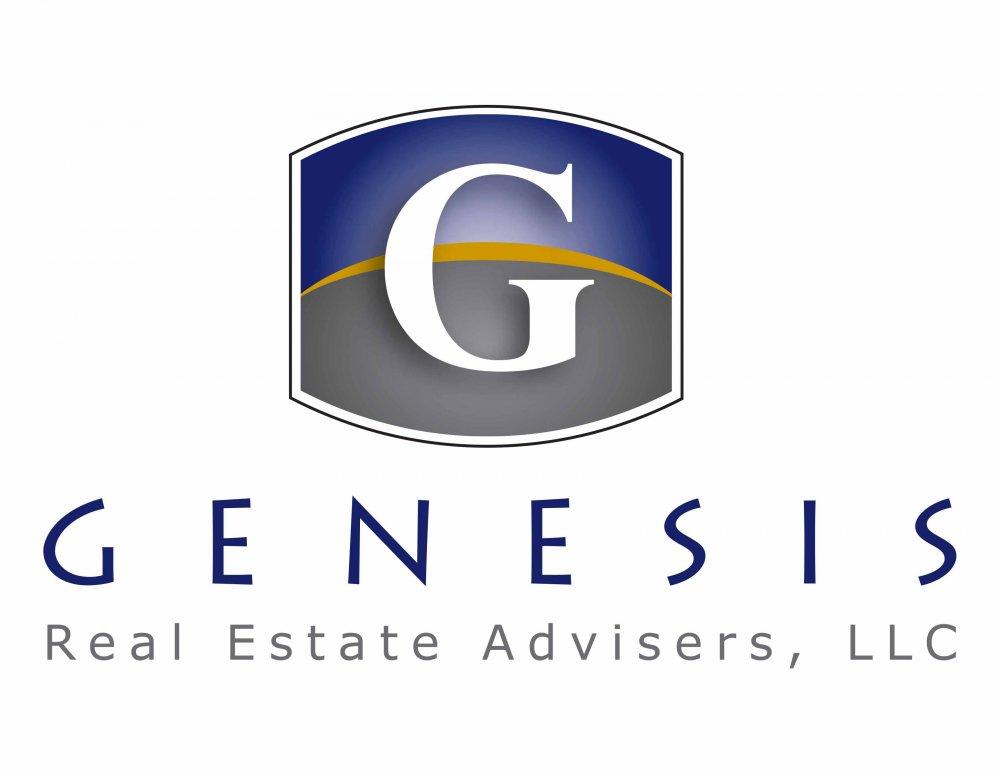 genesis_logo_8.5x11HighRES