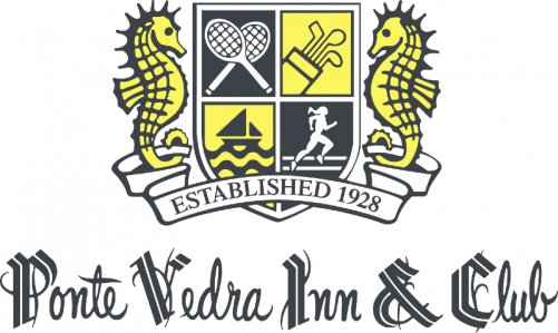 ponte-vedra-inn-club-logo